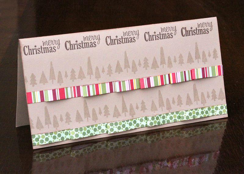 9_SH_CHRISTMAS_CARD