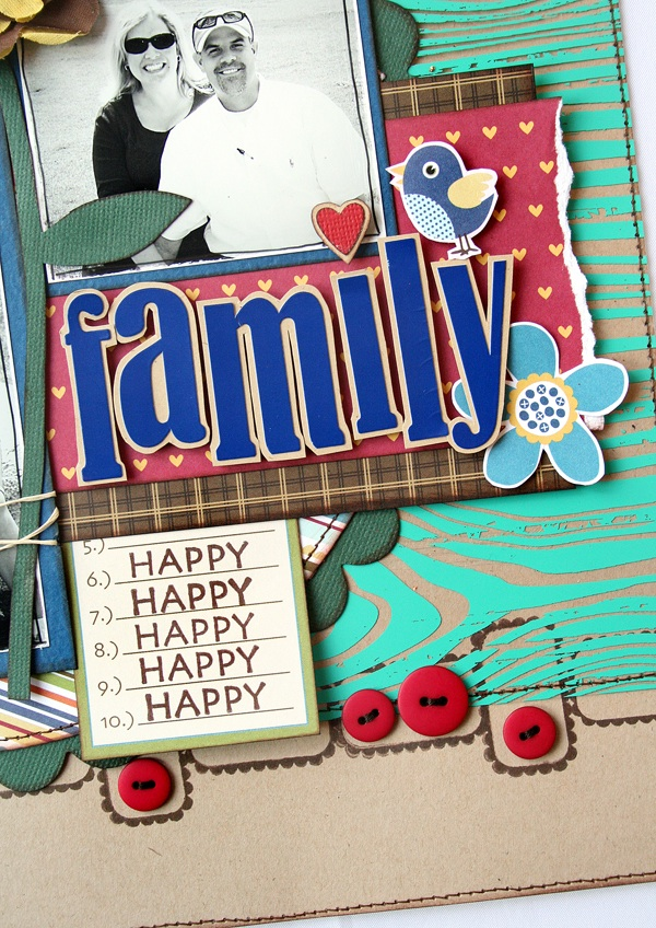 2_FAMILY_DETAIL_1