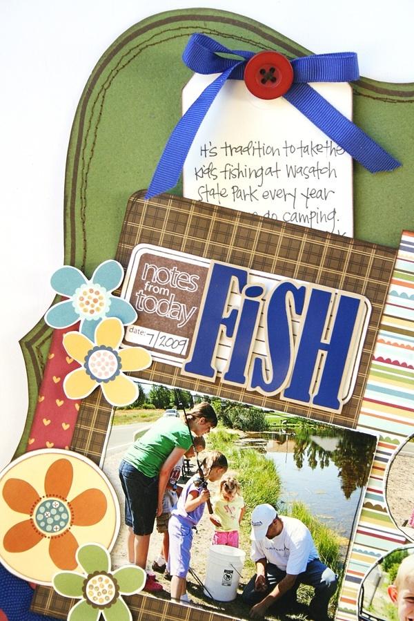 15_FISH_DETAIL_1