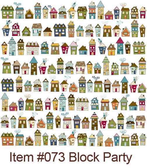 073_BLOCK_PARTY