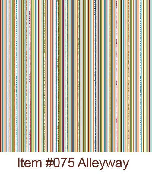 075_ALLEYWAY
