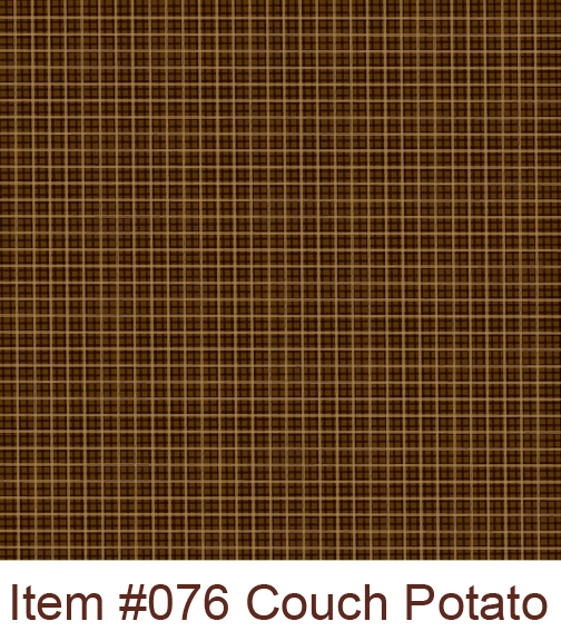 076_COUCH_POTATO