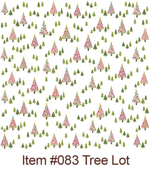 083_TREE_LOT