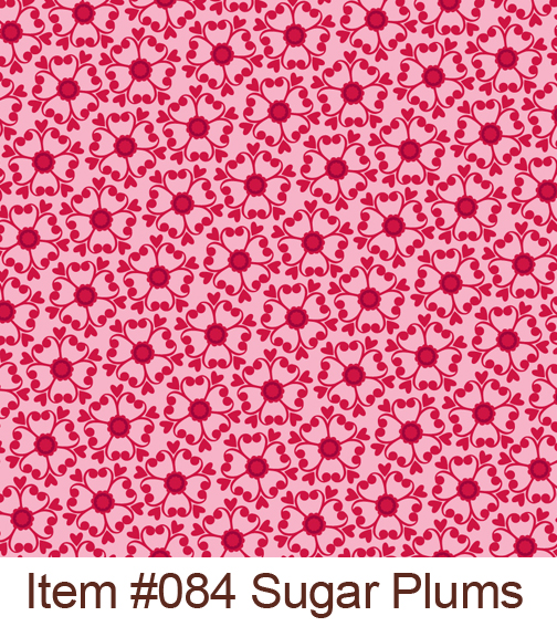 084_SUGAR_PLUMS