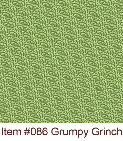 086_GRUMPY_GRINCH