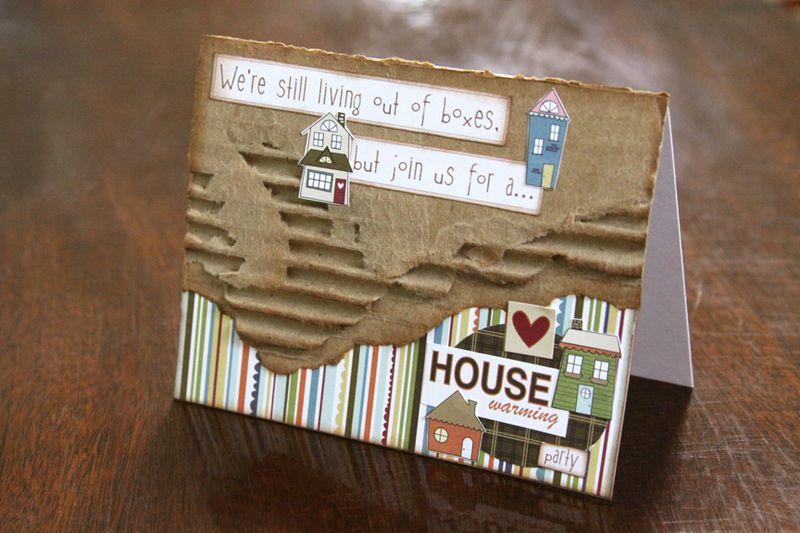 8_GH_HOUSE_CARD