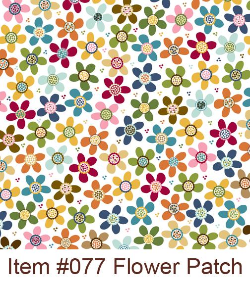 077_FLOWER_PATCH