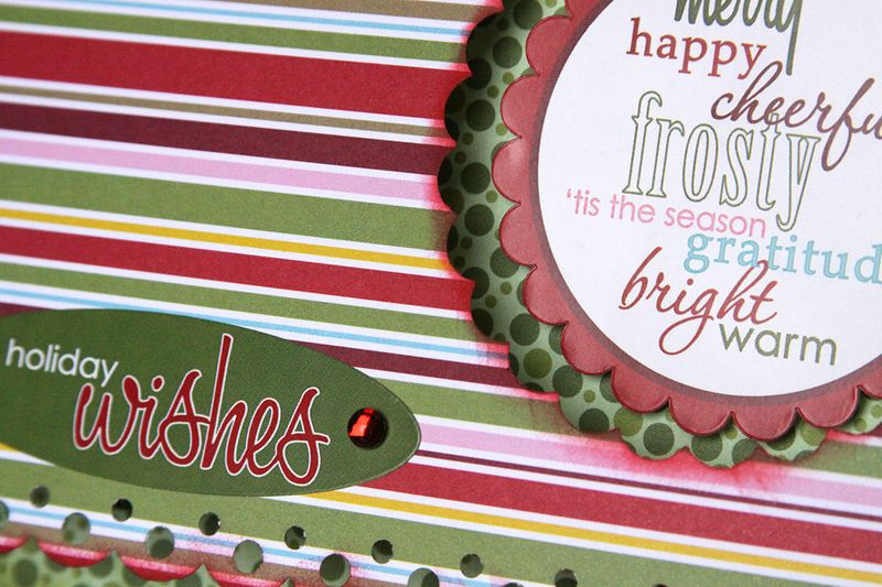 1_WC_HOLIDAY_WISHES_CARD_DETAIL_1