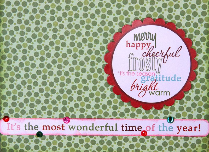 3_WC_HOLIDAY_WISHES_CARD_INSIDE