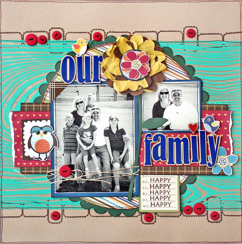 1_FAMILY