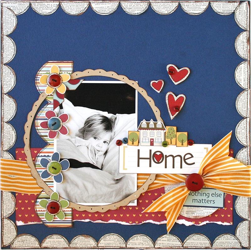 4_HOME