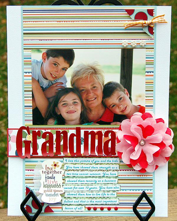 3_ML_GRANDMA