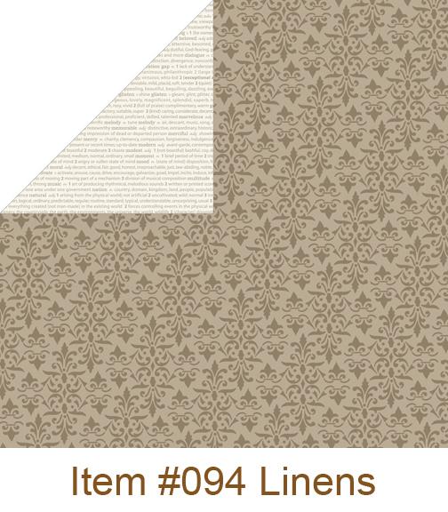 094_LINENS