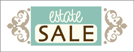 ESTATE_SALE_LOGO