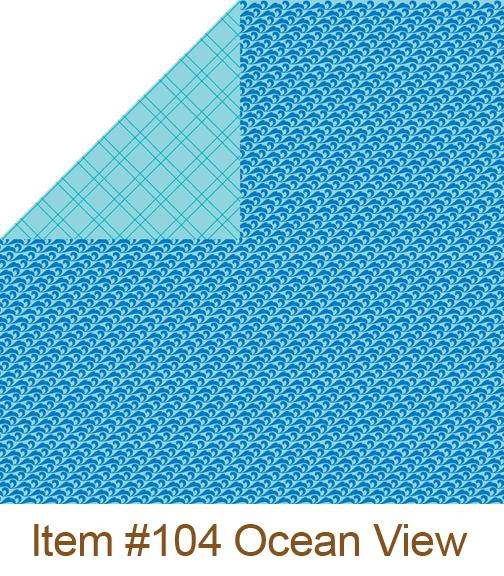 104_OCEAN_VIEW