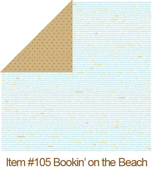 105_BOOKIN_ON_THE_BEACH