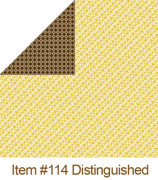 114_DISTINGUISHED