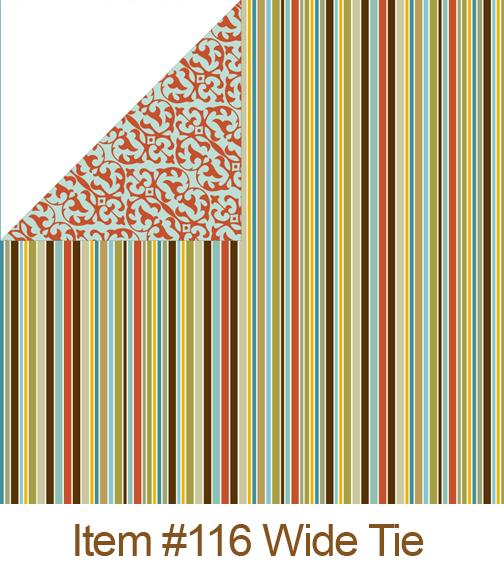 116_WIDE_TIE