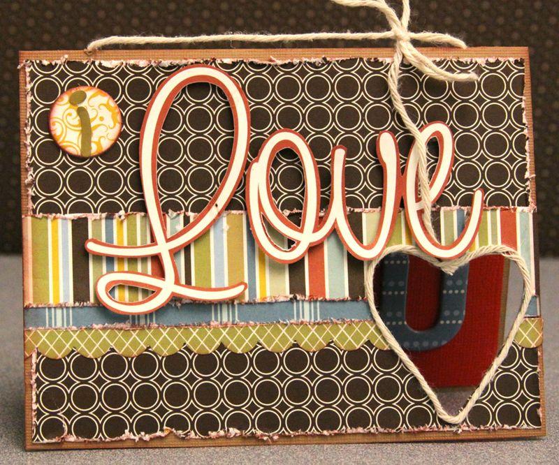 MOTH_BG_LOVE_CARD