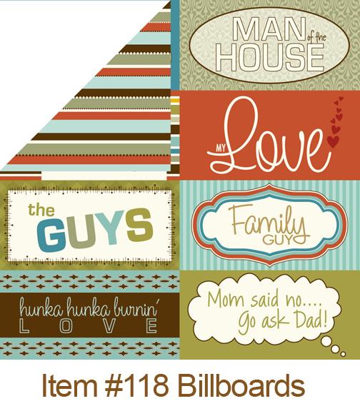 118_MAN_OF_THE_HOUSE_BILLBO
