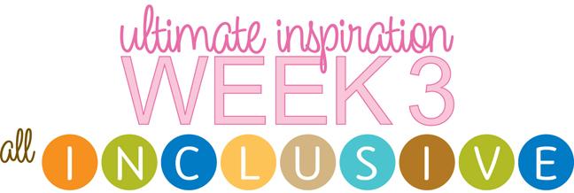 3_AI_INSPIRATION_WEEK