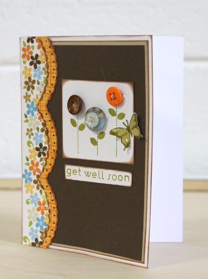 GH_AI_GET_WELL_CARD