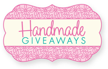 HANDMADE_GIVEAWAYS_SMALL