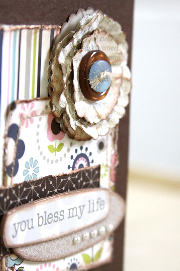 GH_ES_BLESS_CARD_DETAIL2