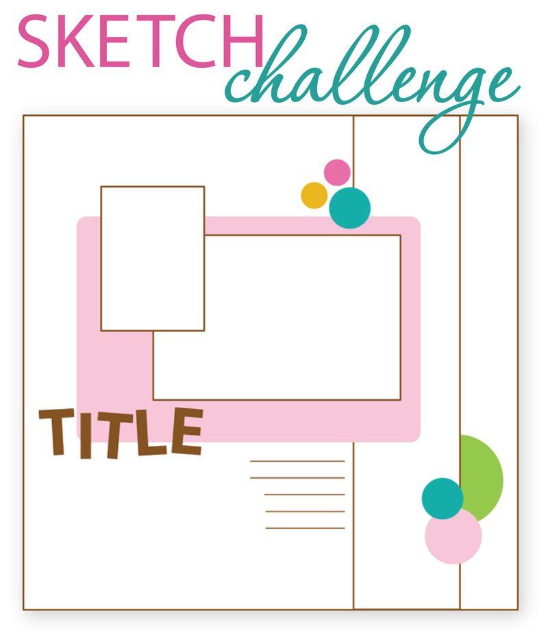 SKTECH_CHALLENGE