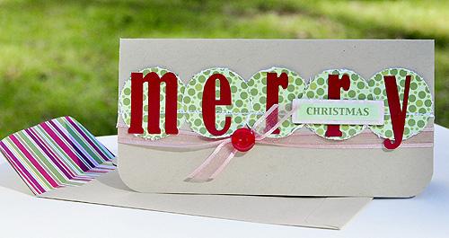 13_NH_CARD_MERRY_CHRISTMAS_CARD