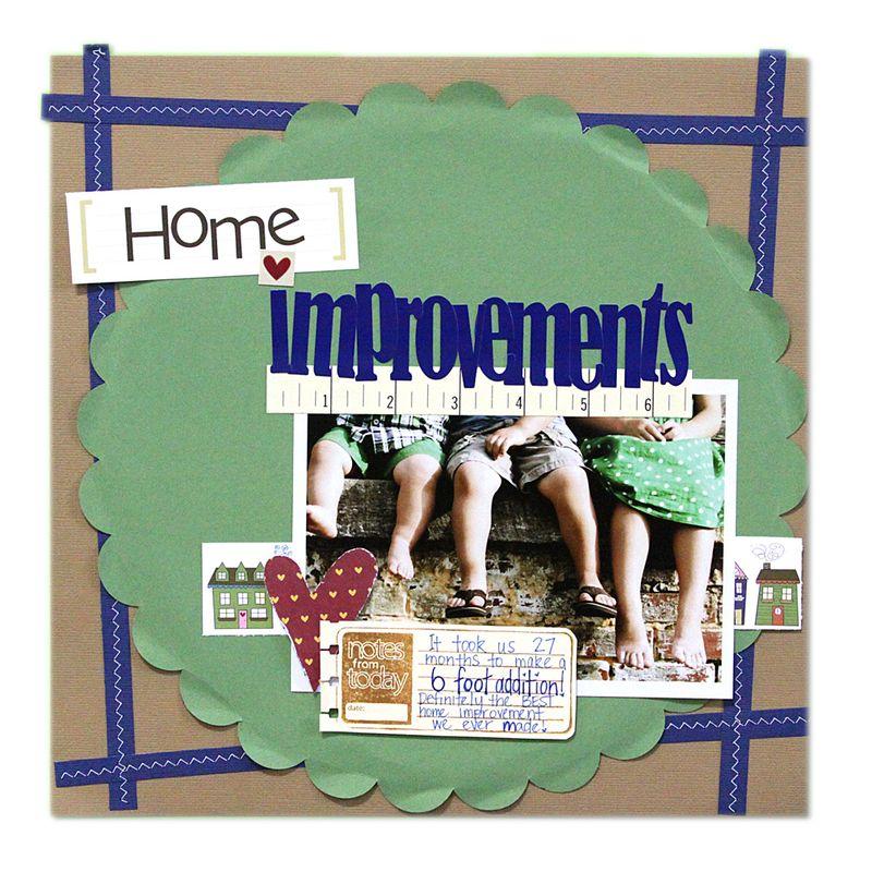 16_NH_HOME_IMPROVEMENTS