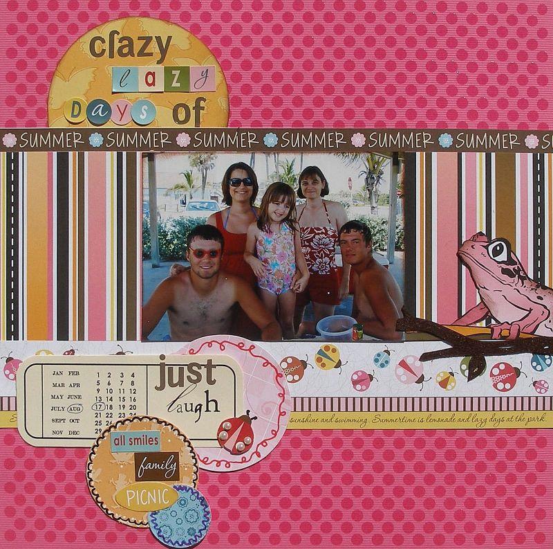 1_SAS_CRAZY_LAZY_DAYS