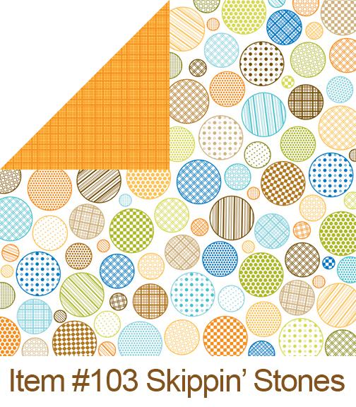 103_SKIPPIN_STONES