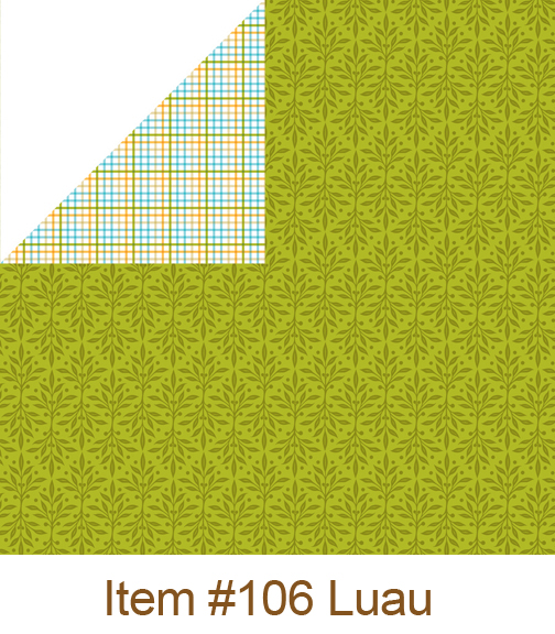106_LUAU