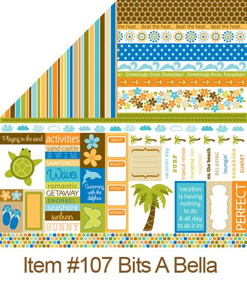 107_BITS_A_BELLA