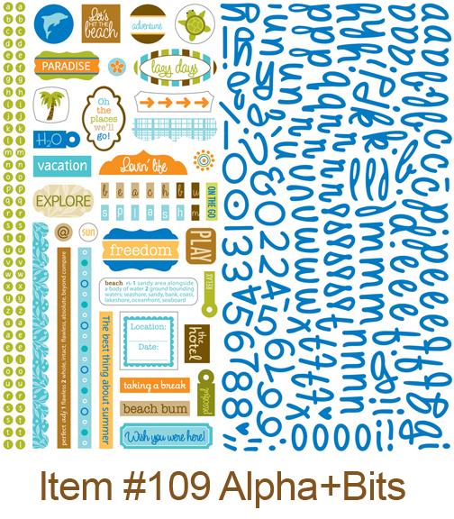 109_ALPHA+BITS