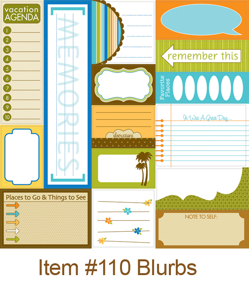 110_BLURBS