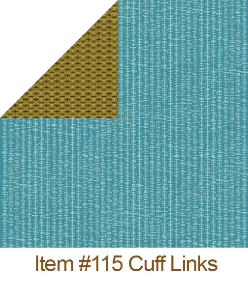 115_CUFF_LINKS