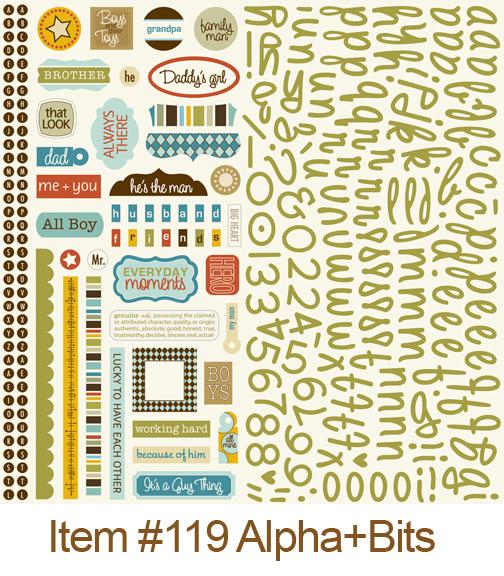 119_ALPHA+BITS