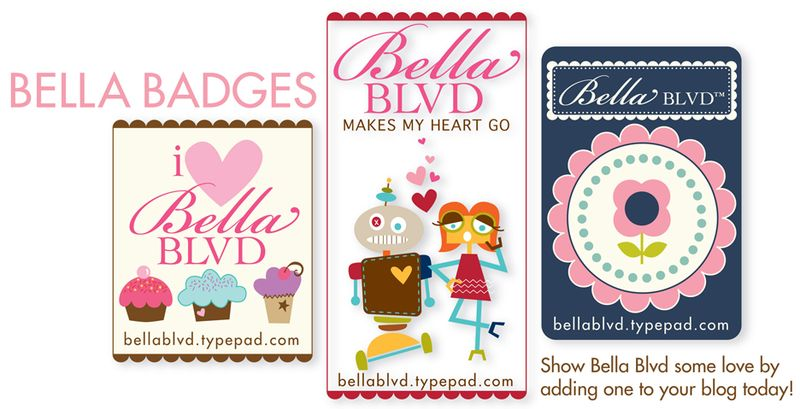 BELLA_BADGES