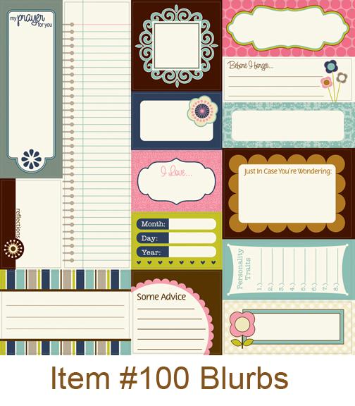 100_BLURBS