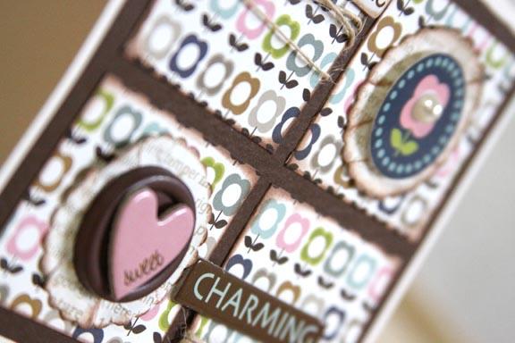 GH_ES_CARD_CHARMING2