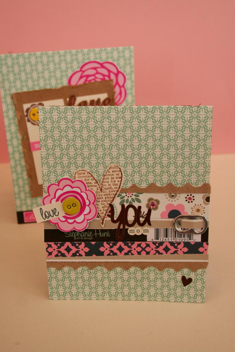 LB_CARDS2