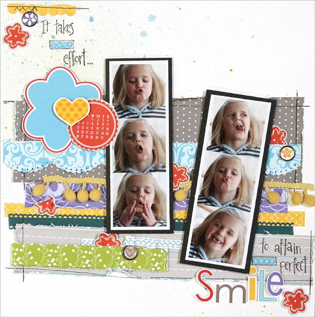 KM_SMILE