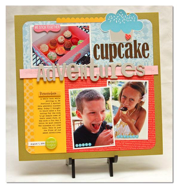 4SUMMER_1PG_CupcakeAdventures
