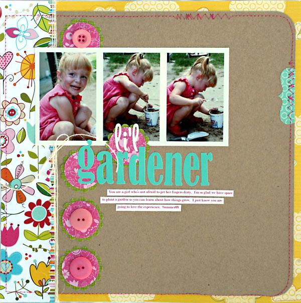 3DAVINIE_1PG_LilGardener