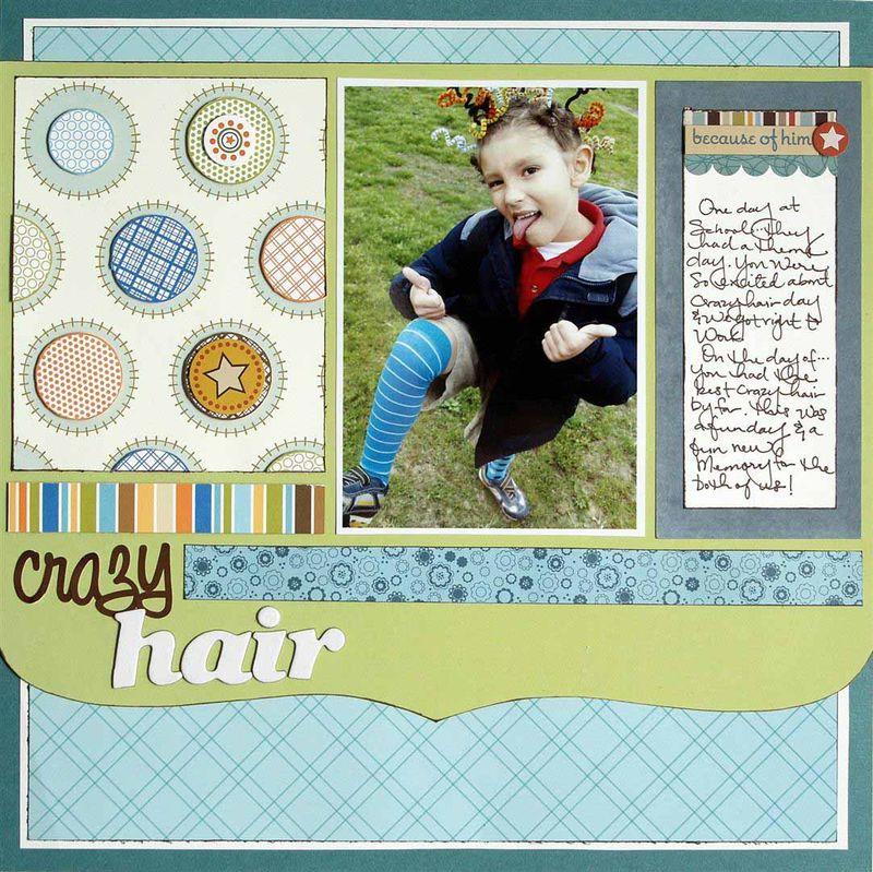 5_CRAZY_HAIR