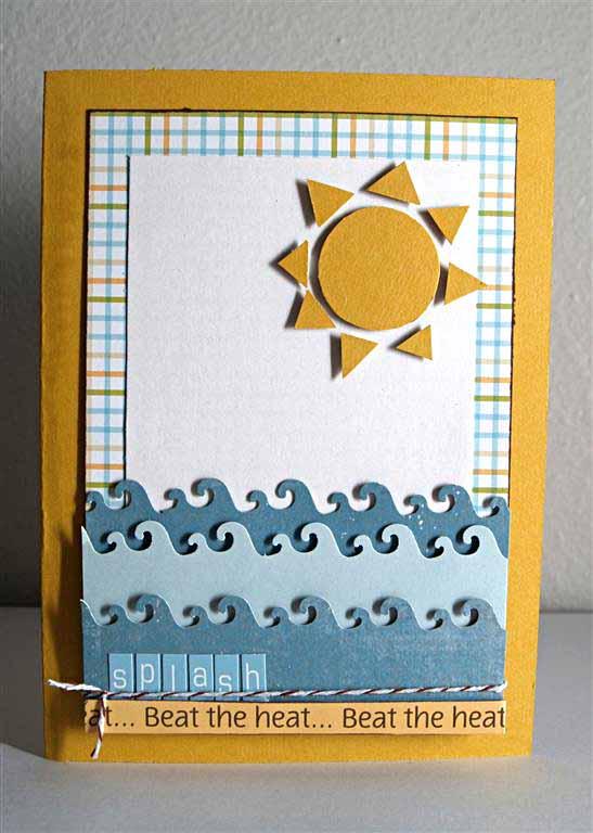 6_CARD