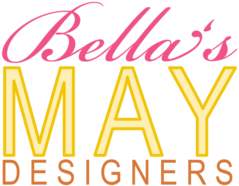 MAY_DESIGNERS