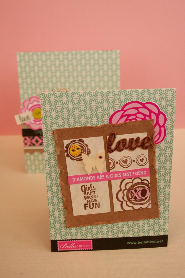 LB_CARDS3